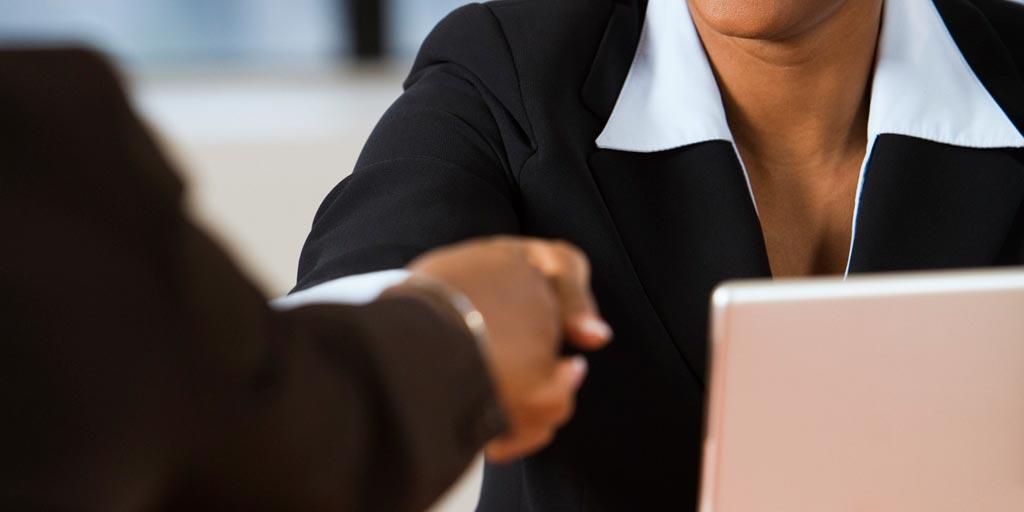 klien kami - konsultan legalitas